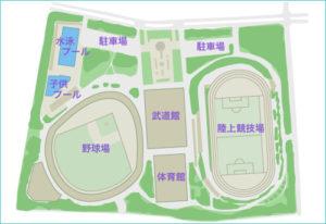 undoukouen_map