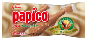 17_img_products_choco_pic01