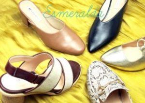 esmeralda_20170611173945000941